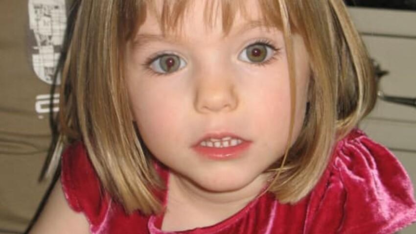 Affaire Maddie McCann : ces indices troublants retrouvés chez le principal suspect