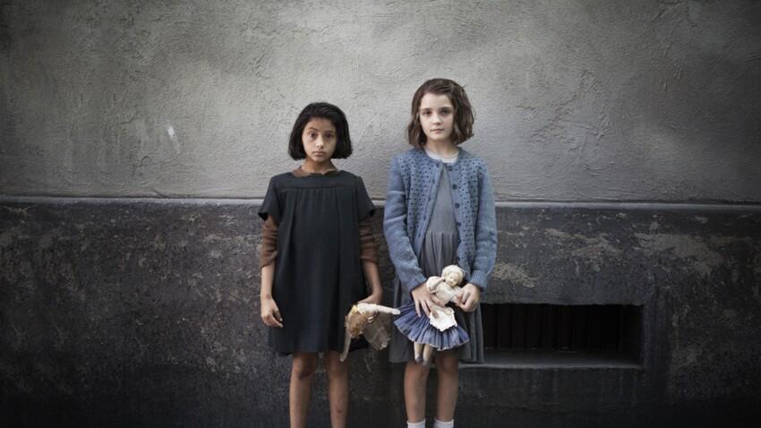 """""""L'amie prodigieuse"""" (France 2) : 5 bonnes raisons de voir la série adaptée du livre d'Elena Ferrante"""