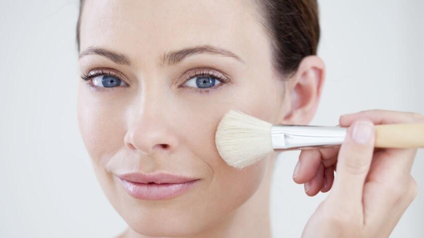 Maquillage naturel : conseils d'expert pour une mise en beauté réussie