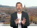"""Stéphane Plaza : sa blague coquine à un couple dans """"Chasseurs d'appart"""""""