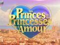 """""""Les princes et princesses de l'amour"""" : une candidate agressée et menacée de viol en pleine rue"""