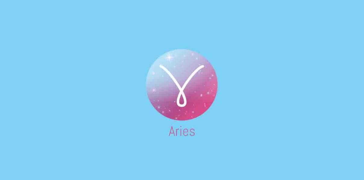 Août 2020 : horoscope du mois pour le Bélier