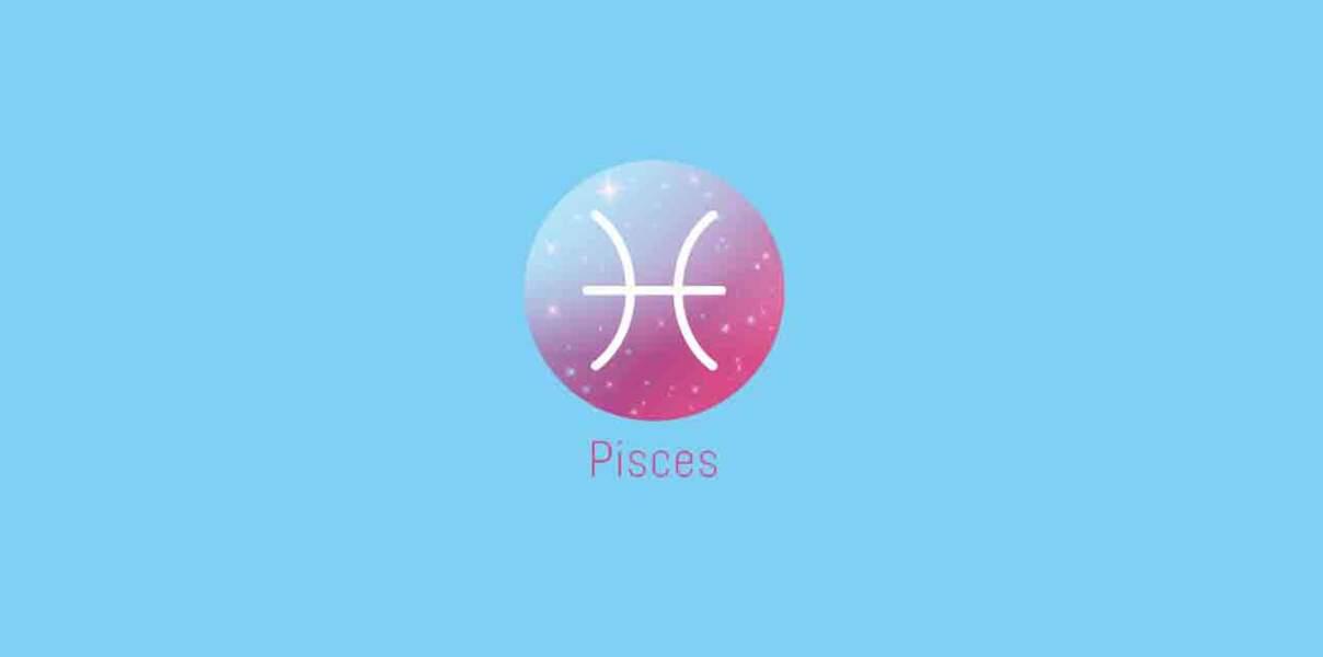 Août 2020 : horoscope du mois pour le Poissons
