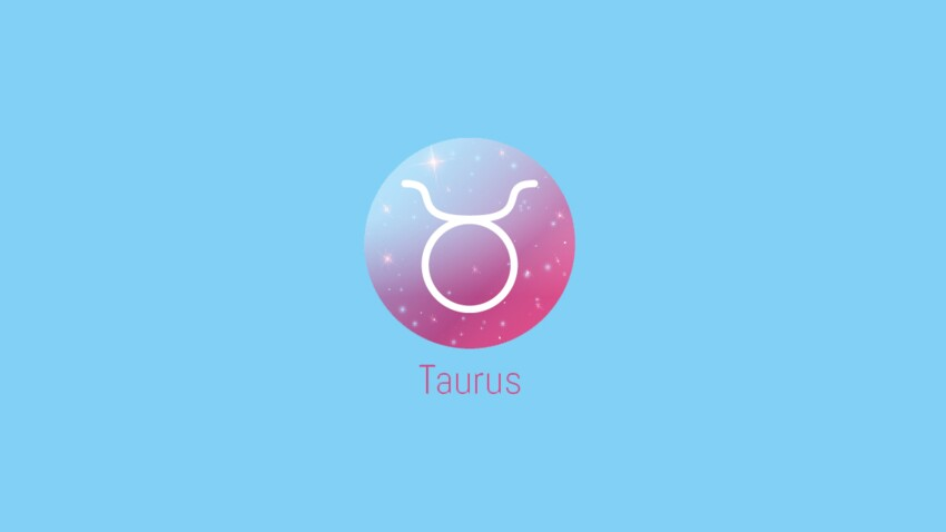 Août 2020 : horoscope du mois pour le Taureau