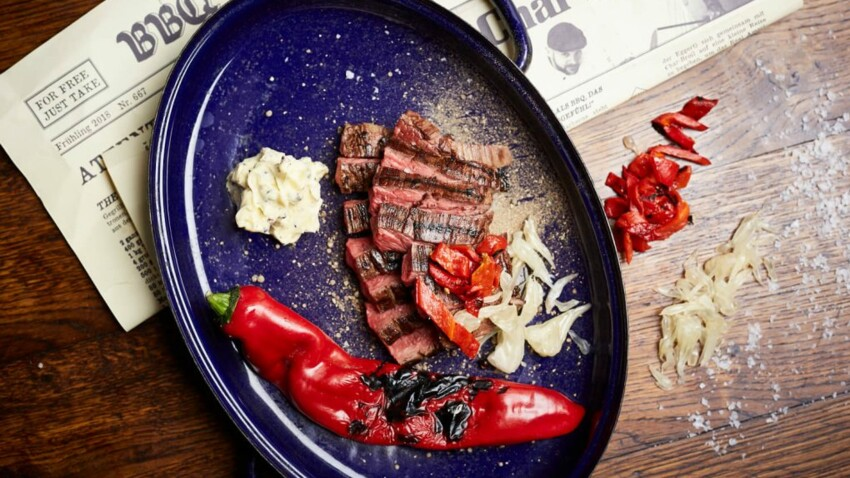 3 astuces de chef pour un barbecue réussi