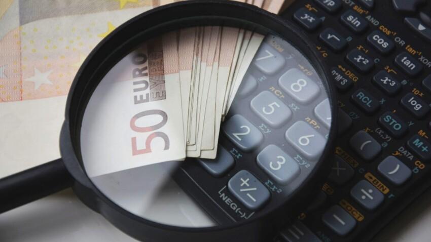 Frais bancaire : un nouveau plafonnement pour les incidents de paiement