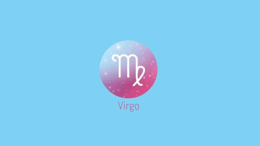 Août 2020 : horoscope du mois pour la Vierge