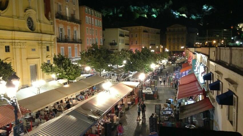 Nice : 5 spécialités régionales à découvrir