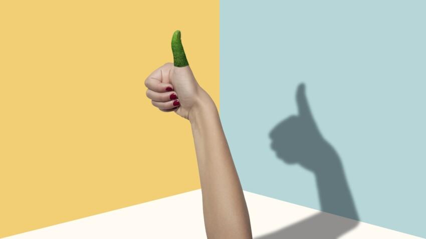 Au jardin, comment avoir la main verte... et écolo !