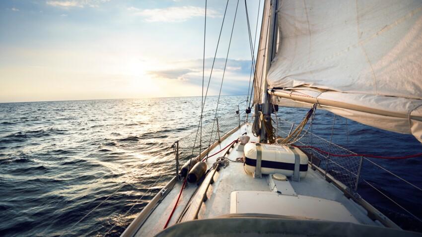 Comment passer son permis bateau : tout ce qu'il faut savoir