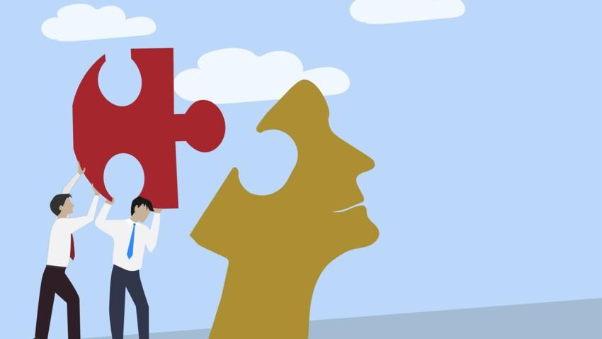 Alzheimer : attention au faux test neurologique !
