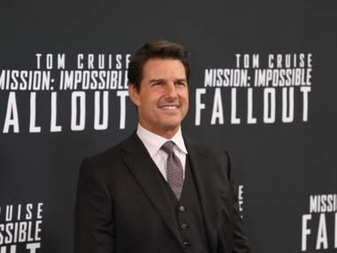 Tom Cruise : Nicole Kidman, Katie Holmes... découvrez les femmes de sa vie