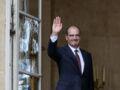 """Jean Castex Premier ministre : pourquoi on le surnomme """"le Drucker de la politique"""""""