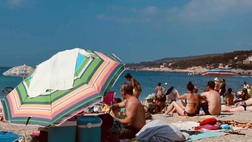 Etre payé pour partir en vacances : comment profiter de cette offre exceptionnelle ?