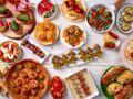Comment faire des tapas comme en Espagne : nos meilleures recettes