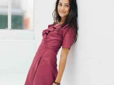Tendance robe : top 15 des modèles à adopter quand on est petite