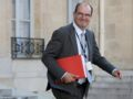 Coronavirus :  Jean Castex annonce un possible reconfinement