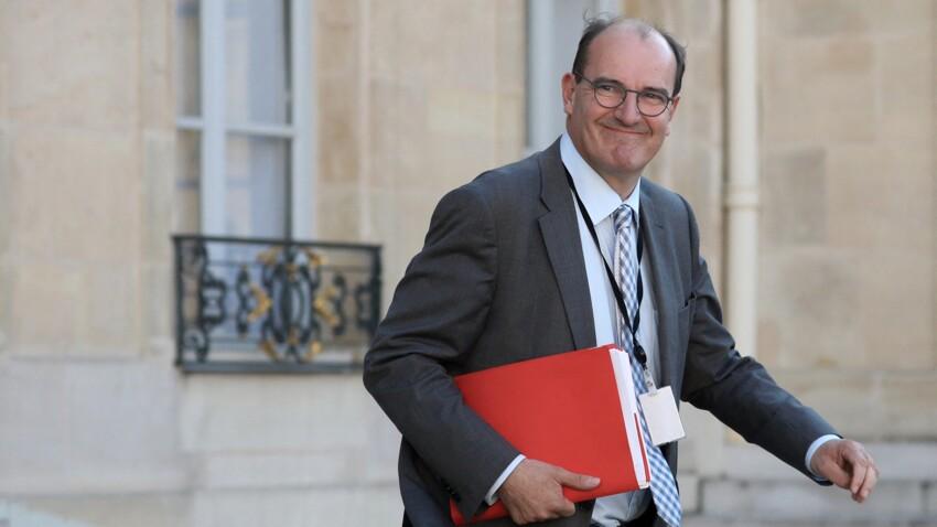Jean Castex : Nicolas Sarkozy, Jean-Marie Bigard, Marine Le Pen… ce qu'ils pensent du nouveau Premier ministre