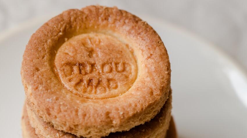 Traou Mad : la vraie recette pour revisiter les Galettes de Pont-Aven