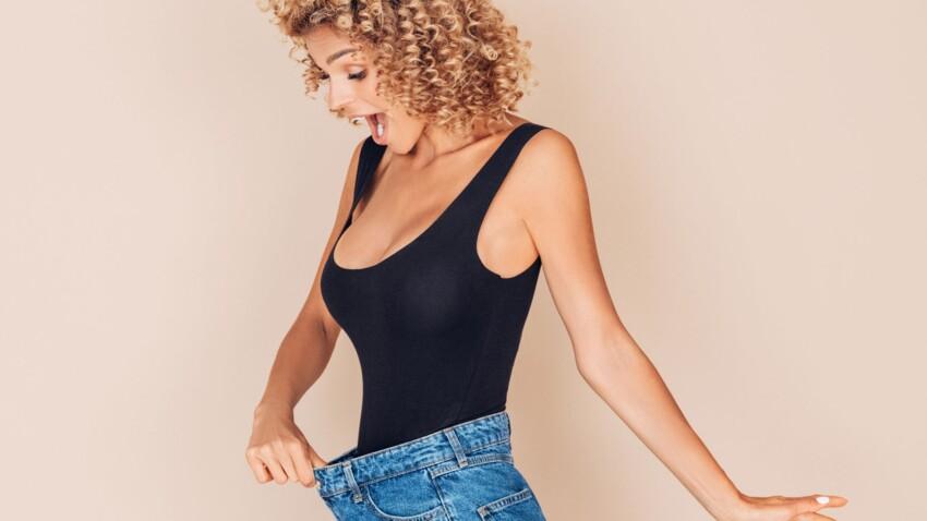 Gaines et culottes amincissantes : notre sélection parfaite pour affiner la silhouette