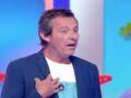 """""""Les 12 coups de midi"""" : la belle surprise des maîtres de midi à Jean-Luc Reichmann"""