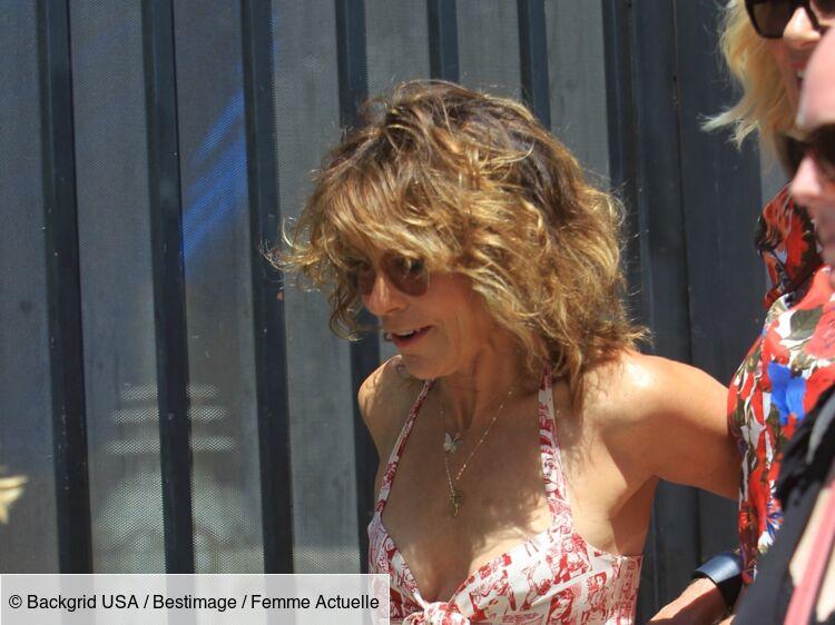 Dirty Dancing : l'actrice Jennifer Grey annonce son divorce après 19 ans de mariage