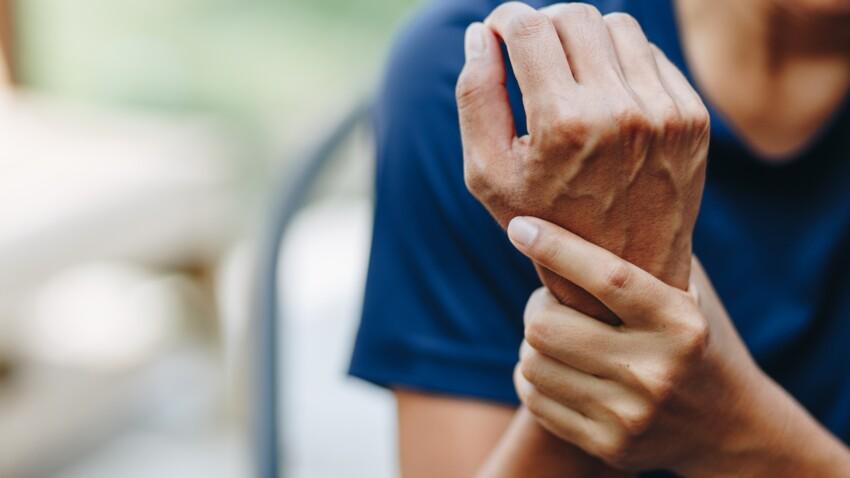 Maladie de Still : quels sont les symptômes et les traitements de cette maladie inflammatoire ?