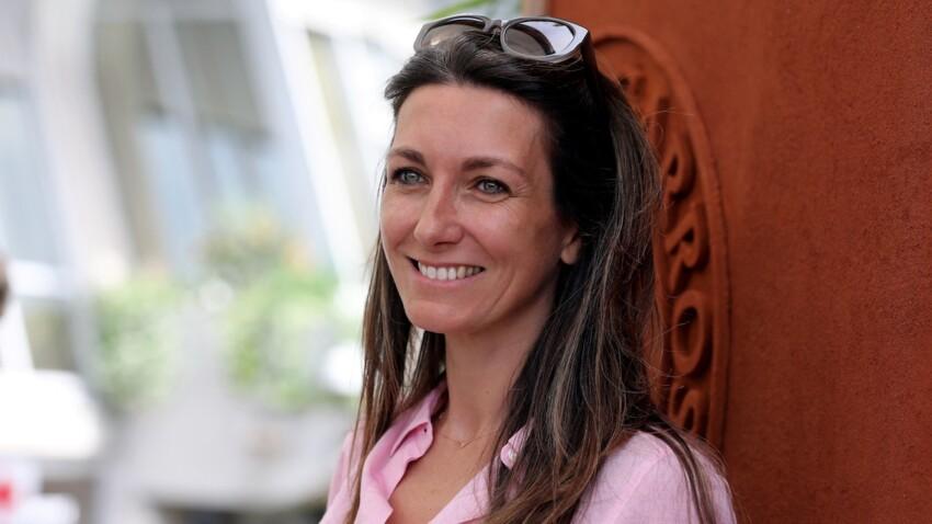 Anne-Claire Coudray prend la défense de Jean-Pierre Pernaut, jugé parfois trop cash