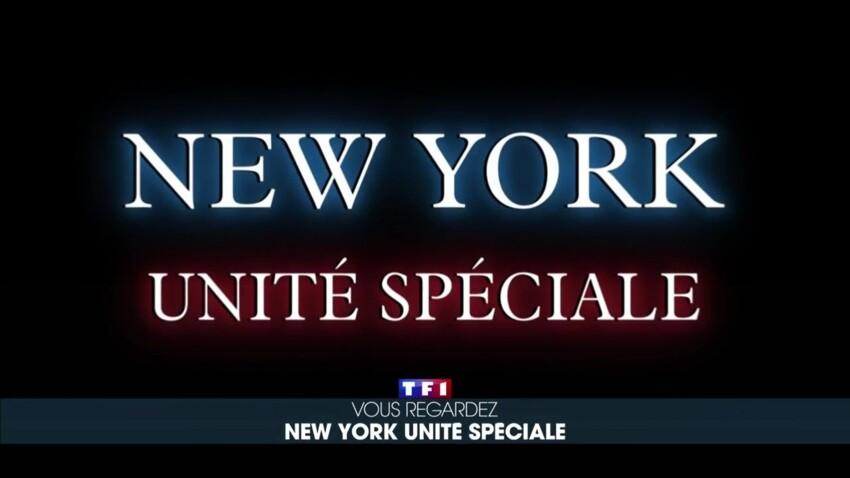 """""""New York, unité spéciale"""" : mort d'un comédien de la série à 41 ans des suites du coronavirus"""