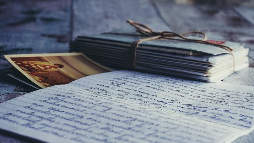 Que faire de votre courrier pendant vos vacances ?