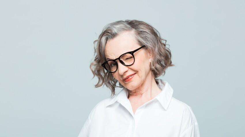 L'étonnante façon de protéger sa vue après 60 ans !