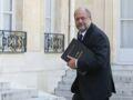 Éric Dupond-Moretti nommé ministre de la justice : les confidences de son associé