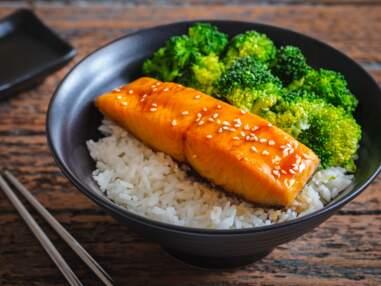 Pavé de saumon : nos meilleures recettes