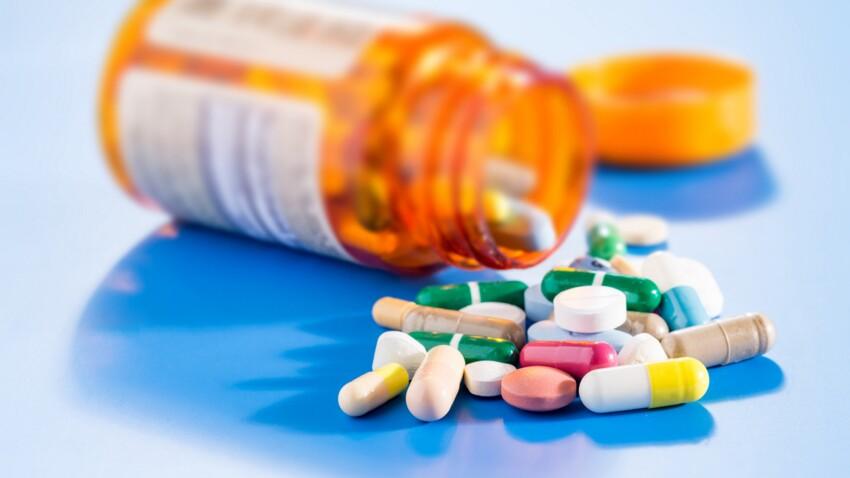 Purple drank : ce qu'il faut savoir sur cette drogue à base de codéine plébiscitée par les jeunes