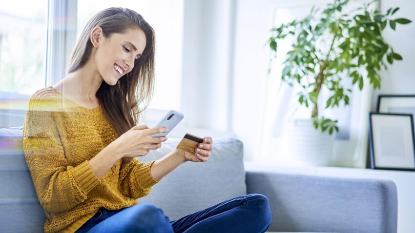 3 conseils pour dépenser moins lors de vos achats beauté en ligne