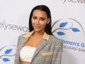 """Glee"" : l'actrice Naya Rivera, 33 ans, présumée morte noyée"