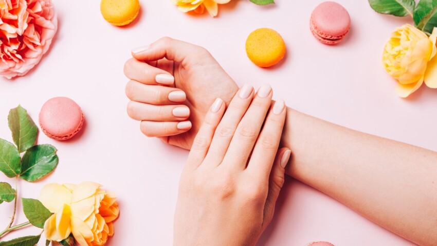 Comment avoir de jolis ongles cet été ?