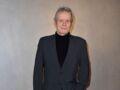 """Mort de Jean-François Garreaud (""""Plus belle la vie"""", """"La Crim"""") : l'acteur avait 74 ans"""