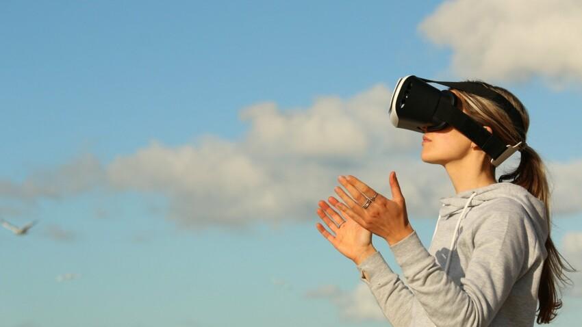 Arrêter de fumer : comment la réalité virtuelle peut aider