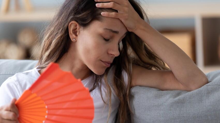 Hyperhidrose : les différents traitements contre la transpiration excessive