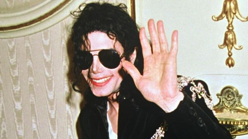 Michael Jackson : les terribles révélations sur ses derniers instants