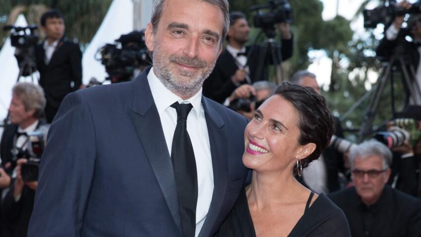 Alessandra Sublet : cette référence hilarante à son divorce avec Clément Miserez