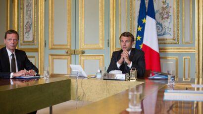 Interview du 14 juillet : quelles thématiques Emmanuel Macron va-t-il aborder ?