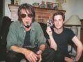 Jacques et Thomas Dutronc : la photo de leurs retrouvailles après des mois de séparation