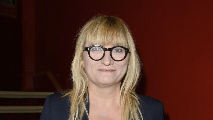 """Christine Bravo lance ses croisières """"Frou-Frou"""" sur la Seine :  """"Je me suis reconvertie sur l'eau"""" - EXCLU"""
