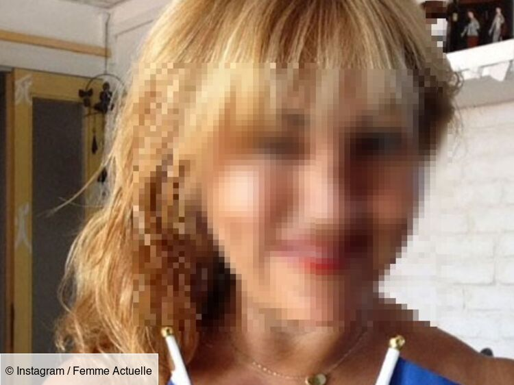 """Cette star de """"L'amour est dans le pré"""" est considérée comme """"la petite célébrité"""" d'un village naturiste"""