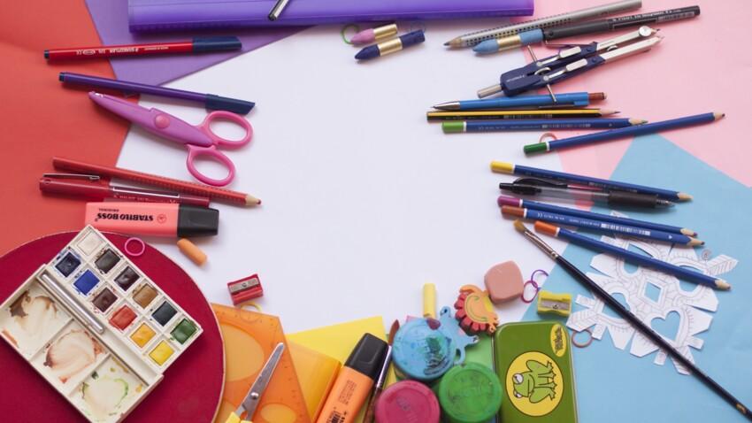 Zones A, B et C : découvrez le calendrier scolaire 2020-2021