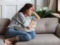 Rupture amoureuse, divorce... 3 exercices à faire pour aller mieux