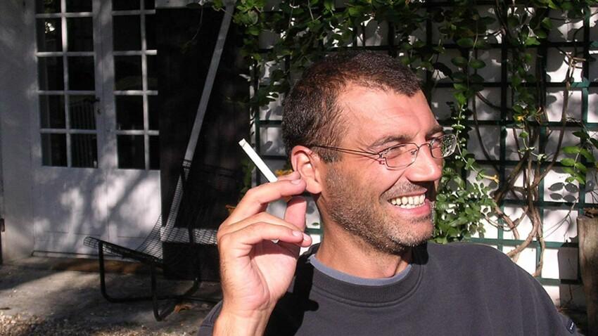 Xavier Dupont de Ligonnès : pourquoi la religion est si importante pour l'enquête sur sa disparition