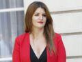 Marlène Schiappa prend la défense d'Emmanuel Macron après sa phrase polémique sur Gérald Darmanin